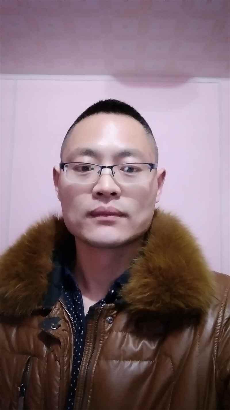 许昌人才网